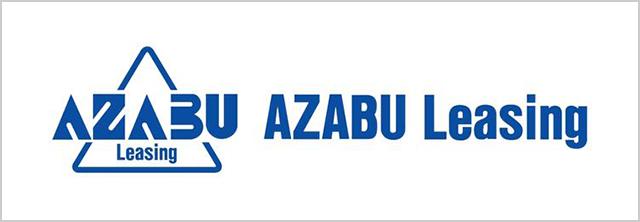 AZABU Leasing