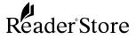 Reader Store(1冊ずつのみ)