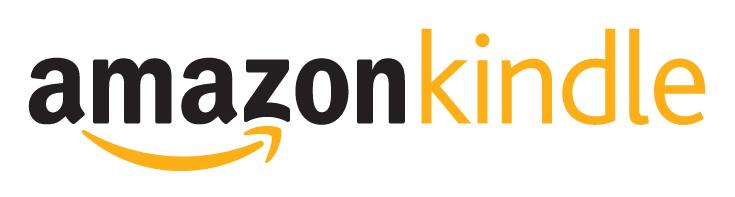 Amazon.co.jp Kindle(1冊ずつのみ)