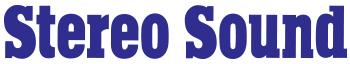 株式会社ステレオサウンド
