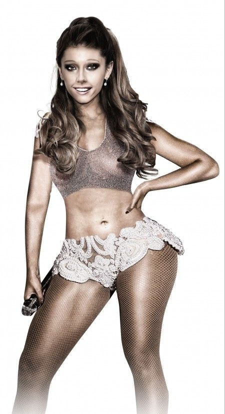 Deezer unveils 'ultimate' pop stars