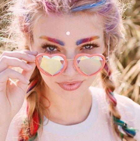 Ⓒh0les_eyewear