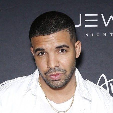 Celebrities attend the opening of Jewel night club in Las Vegas
