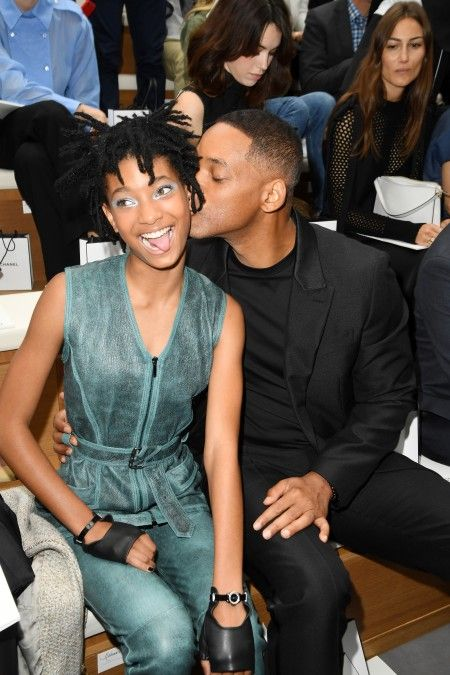 will & willow