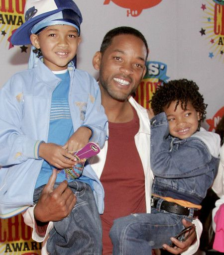 Nickelodeon's 19th Annual Kids' Choice Awards in Westwood, CA