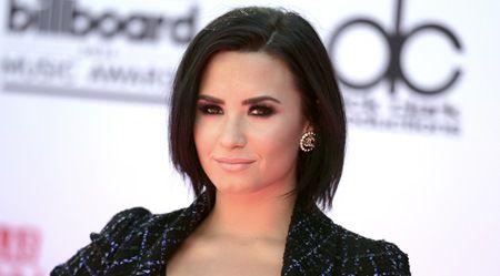 Demi Lovato デミ・ロヴァート