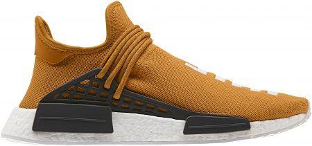 アディダス・オリジナル×ファレル」・ウィリアムス Adidas Originals = PHARRELL WILLIAMS コラボ 発売 セレブ ファッション スニーカー
