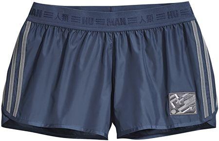 アディダス・オリジナル×ファレル」・ウィリアムス Adidas Originals = PHARRELL WILLIAMS コラボ 発売 セレブ ファッション