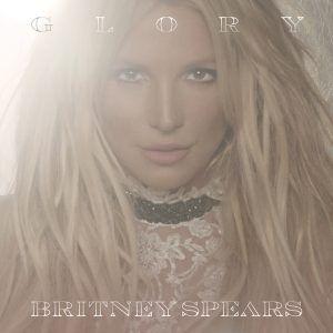 アルバム『グローリー』国内盤9月14日発売