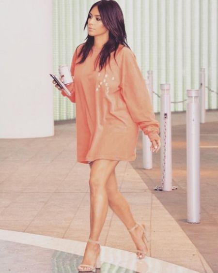 キム・カーダシアン Kim Kardashian pablo カニエ・ウェスト Kanye West グッズ I Feel Like Pablo  Pabloグッズ セイントツアー