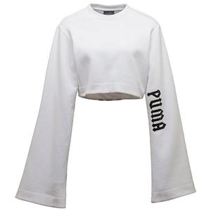 リアーナ Rihanna  Fenty x Puma  コレクション 発売 トップス ファッション キモノ