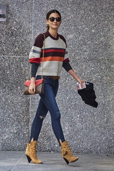 リリー・オルドリッジ Lily Aldridge  フィッティング NY 衣装の試着 ヴィクトリアズ・シークレット Victoria's Secret ヴィクシー エンジェル