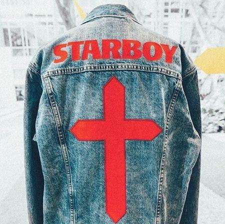 ザ・ウィークエンド The Weeknd ポップアップストア ポップアップショップ 原宿 東京 11月25日から11月27日まで 限定 日本限定商品 ポップアップストア中 キャップ スターボーイ Starboy 発売記念