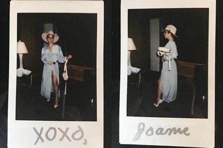 レディー・ガガ Lady Gaga 来日 テレビ出演 スッキリ 衣装
