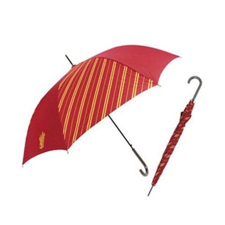映画『ハリー・ポッター』ファンが貰ったら絶対に嬉しいギフト7選 傘