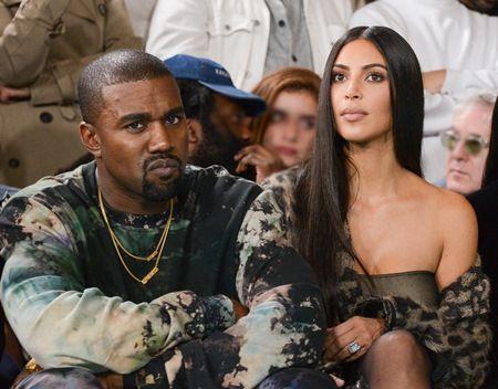 カニエ・ウェスト Kanye West インテリア 家具 自宅 カニエ・ウェスト