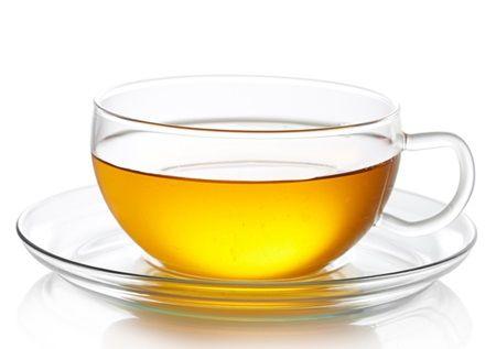 ミランダ・カー Miranda Kerr 寒い日に体を温めるミランダ・カー愛飲の5つのお茶 アールグレイティー