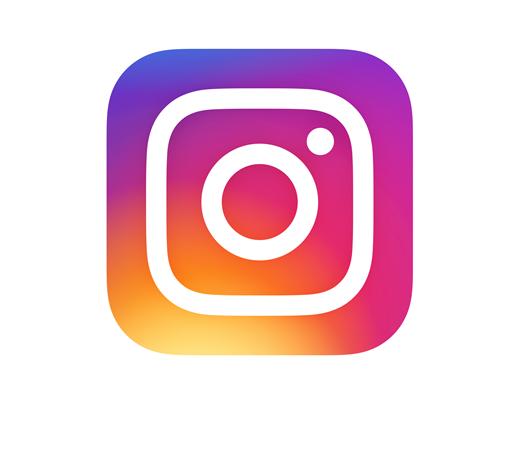 インスタグラム 2016年 若者が最も使ったハッシュタグ Instagram
