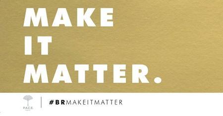 バナナ・リパブリック Banana Republic ユナイテッド航空 United Airlines サプライズプレゼント カシミヤブランケット アメリカ チャリティ #BRMakeItMatter Care