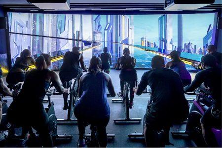 CYCLE & STUDIO R CYCLE & STUDIO R CYCLE & STUDIO R CYCLE & STUDIO R CYCLE & STUDIO R CYCLE & STUDIO R CYCLE & STUDIO R CYCLE & STUDIO R CYCLE & STUDIO R CYCLE & STUDIO R CYCLE & STUDIO R CYCLE & STUDIO R CYCLE & STUDIO R CYCLE & STUDIO R CYCLE & STUDIO R CYCLE & STUDIO R CYCLE & STUDIO R CYCLE  サイクル&スタジオ アール VRサイクリングプログラムTHE TRIP