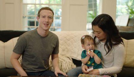 マーク・ザッカーバーグ Mark Zuckerberg 自宅 家族 動画 Jarvis ジャーヴィス