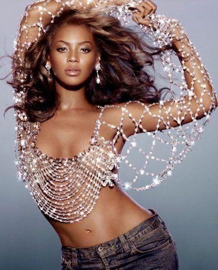 ビヨンセ Beyonce Dangerously in Love デンジャラスリィ・イン・ラヴ