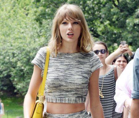 テイラー・スウィフト Taylor Swift ファン 誕生日 プレゼント
