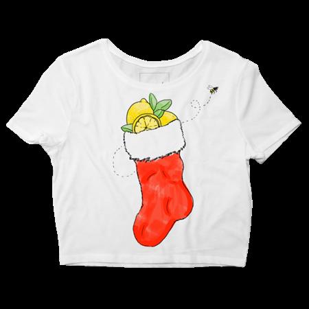 ビヨンセ Beyonce クリスマスグッズ グッズ 公式サイト オフィシャルサイト 発売 レモネード Tシャツ クリスマスバージョン
