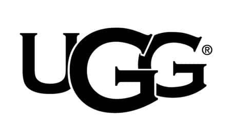 UGG 3.1フィリップ・リム 3.1 Phillip Lim コラボ ブーツ 2017年 秋 メンズ