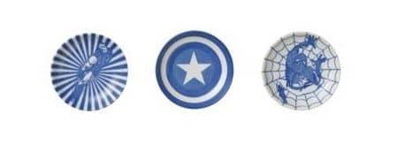 マーベル 大塚家具 ホームコレクション Marvel