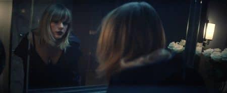 テイラー・スウィフト ゼイン・マリク フィフティ・シェイズ・ダーカー 映画 コラボ Taylor Swift Zayn Malik Fifty Shades Darker Movie