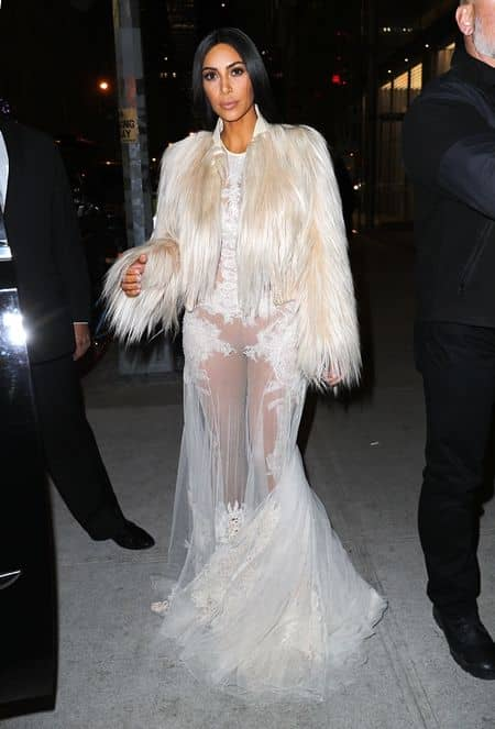 キム・カーダシアン Kim Kardashian ケンダル・ジェンナー  Kendall Jenner  オーシャンズ8 Ocean's Eight カメオ出演 ゲスト フェミニズム メットガラ