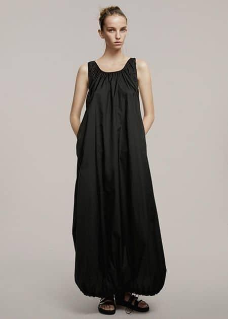 H&M  3月コレクション See Now Buy Now コレクション 初の試み かっこいい 新しい ファストファッション Studio スタジオ スタイリッシュ オシャレ