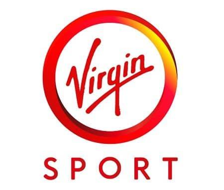 Virginスポーツ スポーツ事業参入 フィットネス・フェスティバル
