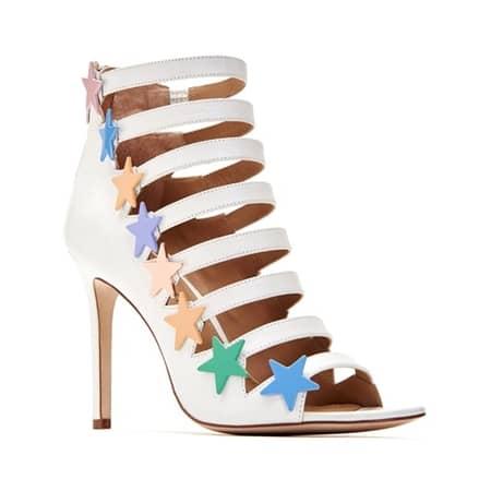 ケイティ・ペリー・コレクションズ Katy Perry Collections ケイティ・ペリー Katy Perry シューズ 靴 デザイン 友達の名前 可愛い 海外 安い ポップ カラフル