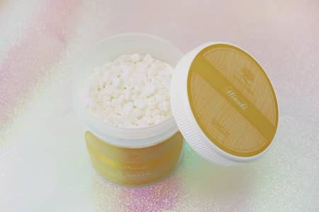 イルコルポ 入浴剤 ヒノキの香り 新登場 シーボディ ミネラルバスパウダー 温泉 癒し