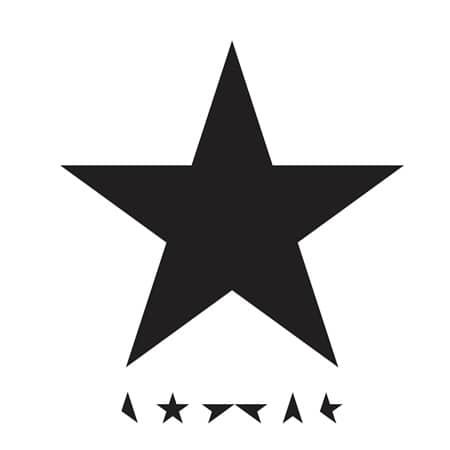 デヴィッド・ボウイ the BRITS David Bowie