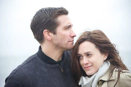 『雨の日は会えない、晴れた日は君を想う』  映画 ジェイク・ギレンホール Demolition Movie Jake Gyllenhaal