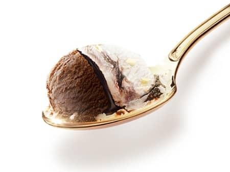 ハーゲンダッツ トリプルショコラ アイス ミニカップ 期間限定 Haagen Datz Mini Cup Ice Cream Triple Chocolate Limited