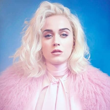 ケイティ・ペリー 新曲 Katy Perry New Song Release