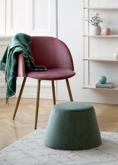 ソストレーネ グレーネ  春 インテリア スプリングコレクション Sostrene Grene Spring  Interior Collection