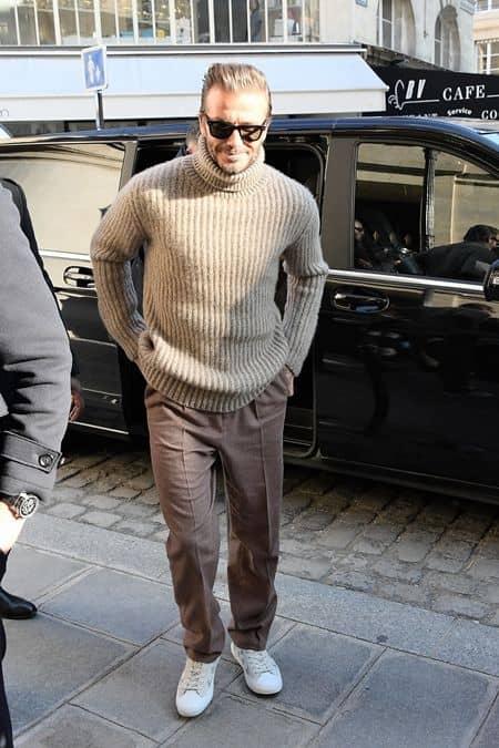 クルス・ベッカム Cruz Beckham ルイ・ヴィトン Louis Vuitton シュプリーム Supreme コラボ 未発表 フーディ パーカ 特別 キム・ジョーンズ