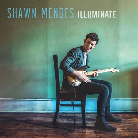 ショーン・メンデス Shawn Mendes 来日 独占 インタヴュー ファンからの質問 ショーン・メンデス 新アルバム イルミネイト