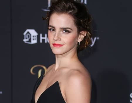 エマ・ワトソン 美女と野獣 プレミア 映画 ディズニー Emma Watson Beaty and the Beast Premier Movie