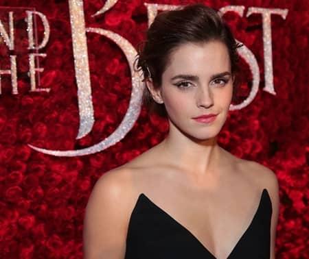 美女と野獣 映画 ディズニー 実写版 エマ・ワトソン Beauty and the Beast Disney Movie Emma Watson