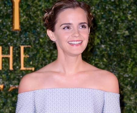 エマ・ワトソン 美女と野獣 映画 Emma Watson Beauty And The Beast Movie Premier