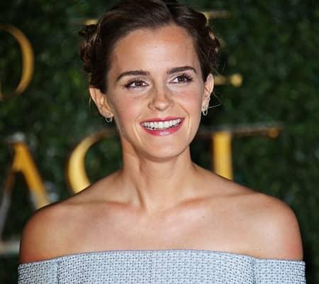 エマ・ワトソン 美女と野獣 プレミア Emma Watson Beauty and the Beast