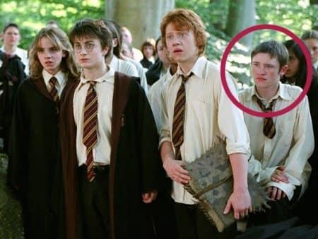 ハリー・ポッター エマ・ワトソン ダニエル・ラドクリフ ルパート・グリント デヴォン・マーレイ Harry Potter Emma Watson
