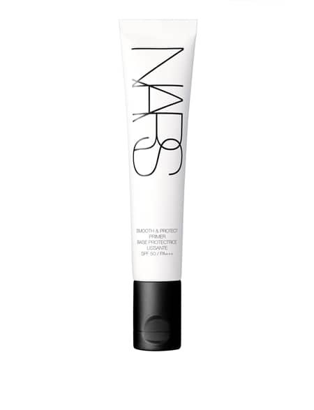 ナーズ NARS 化粧下地 プライマー 4月21日発売 人気 海外 セレブ 日本発売