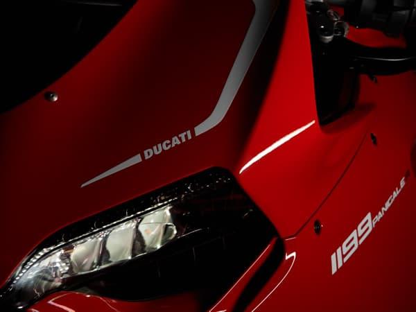 130830-Ducati.jpg